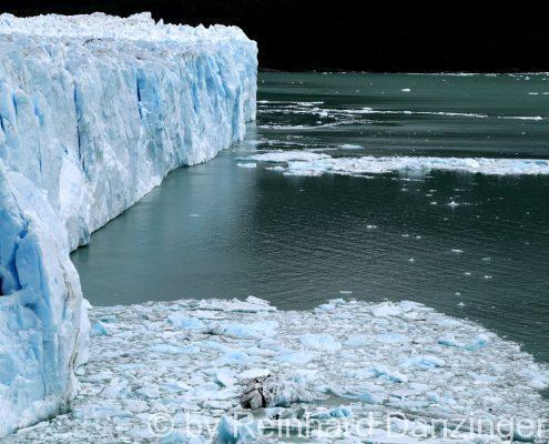 2013-11-29-Perito-Moreno-Gletscher-(139)