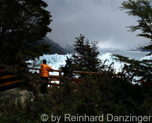 2013-11-29-Perito-Moreno-Gletscher-(15)