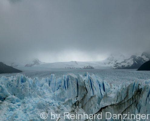 2013-11-29-Perito-Moreno-Gletscher-(159)