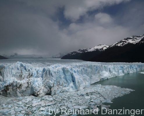 2013-11-29-Perito-Moreno-Gletscher-(17)