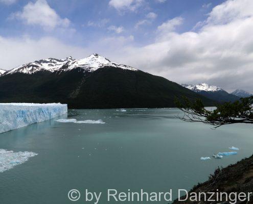 2013-11-29-Perito-Moreno-Gletscher-(23)