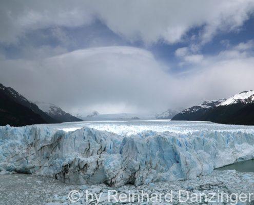 2013-11-29-Perito-Moreno-Gletscher-(25)