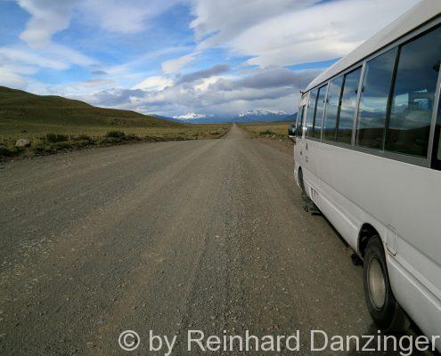 2013-11-29-Perito-Moreno-Gletscher-(53)