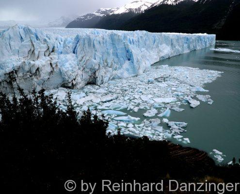 2013-11-29-Perito-Moreno-Gletscher-(6)