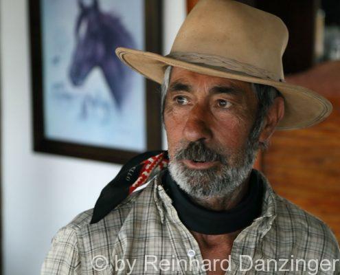 2013-11-29-Perito-Moreno-Gletscher-(87)