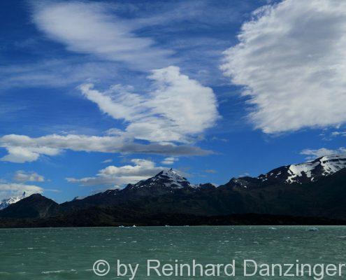 2013-11-30-Parques-Nacionales-Los-Glacieres-(10)