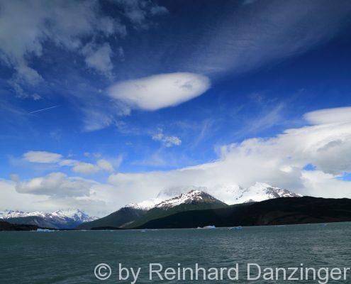 2013-11-30-Parques-Nacionales-Los-Glacieres-(11)