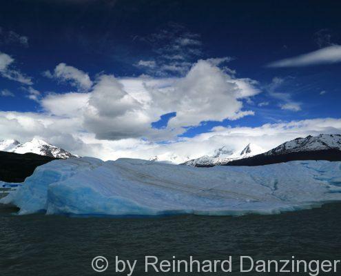 2013-11-30-Parques-Nacionales-Los-Glacieres-(13)