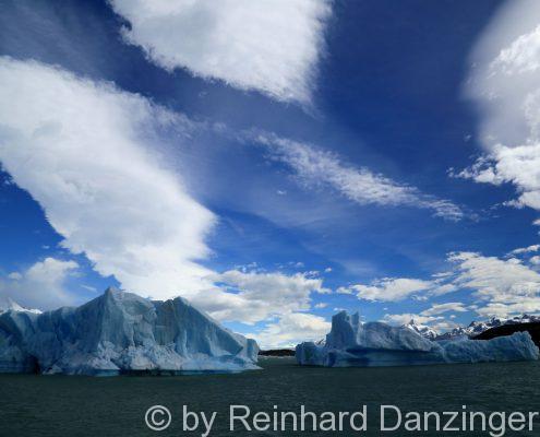 2013-11-30-Parques-Nacionales-Los-Glacieres-(14)
