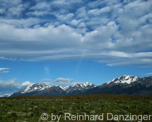 2013-11-30-Parques-Nacionales-Los-Glacieres-(4)