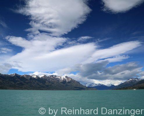 2013-11-30-Parques-Nacionales-Los-Glacieres-(5)