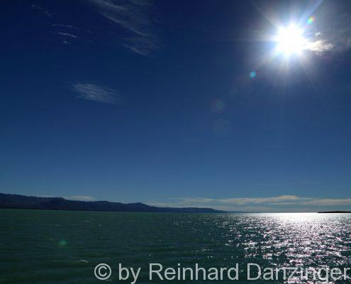 2013-11-30-Parques-Nacionales-Los-Glacieres-(6)