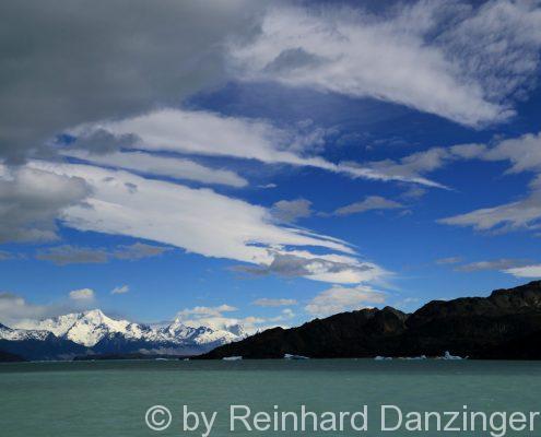 2013-11-30-Parques-Nacionales-Los-Glacieres-(8)
