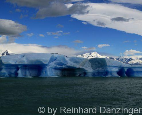 2013-11-30-Parques-Nacionales-Los-Glacieres-(9)