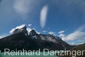2013-12-04-Wanderungen-im-NP-Paine-(228)