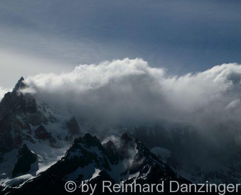 2013-12-04-Wanderungen-im-NP-Paine-(246)