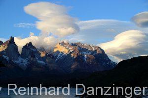 2013-12-06-NP-Paine-Sonnenuntergang-(22)