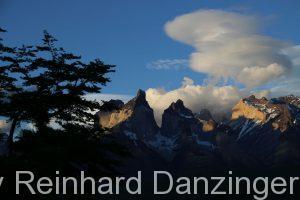 2013-12-06-NP-Paine-Sonnenuntergang-(23)