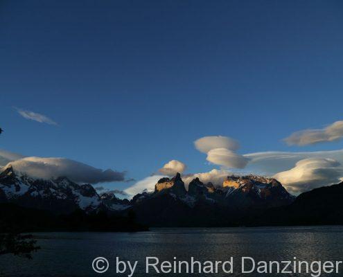 2013-12-06-NP-Paine-Sonnenuntergang-(39)