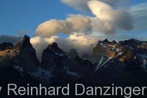 2013-12-06-NP-Paine-Sonnenuntergang-(48)