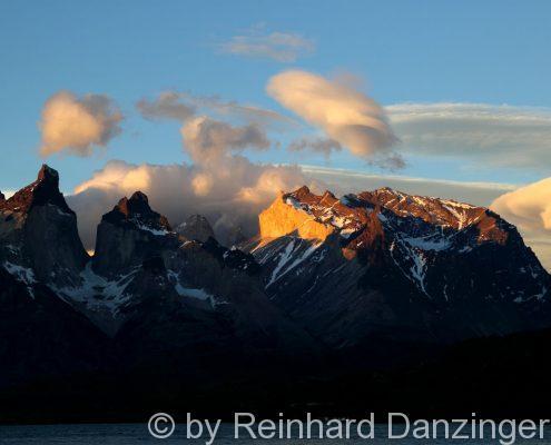 2013-12-06-NP-Paine-Sonnenuntergang-(68)