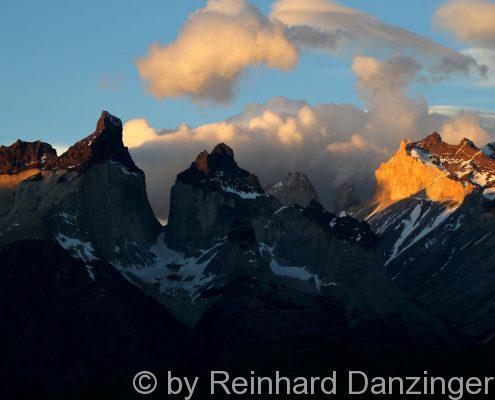 2013-12-06-NP-Paine-Sonnenuntergang-(71)