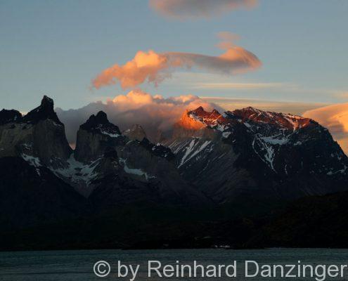 2013-12-06-NP-Paine-Sonnenuntergang-(80)