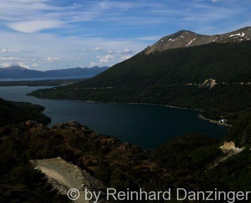 2013-12-08-Tagesfahrt-nach-Ushuaia-(30)