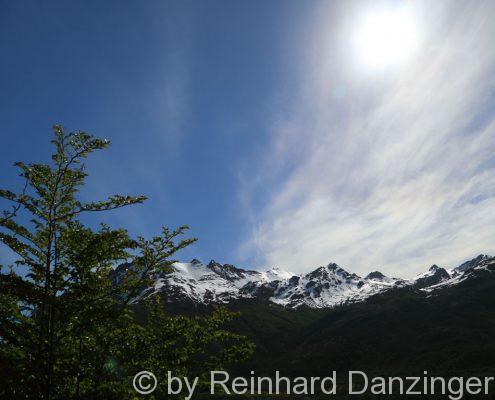 2013-12-08-Tagesfahrt-nach-Ushuaia-(51)