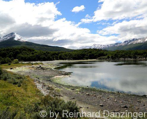 2013-12-09-NP-Tierra-del-Fuego-(95)