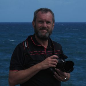 Reinhard Danzinger
